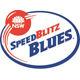 SpeedBlitzBlues.jpg - large