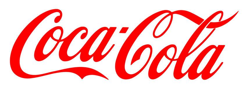 coca-cola.jpg - large