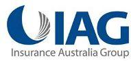 iag-logo.jpg - large