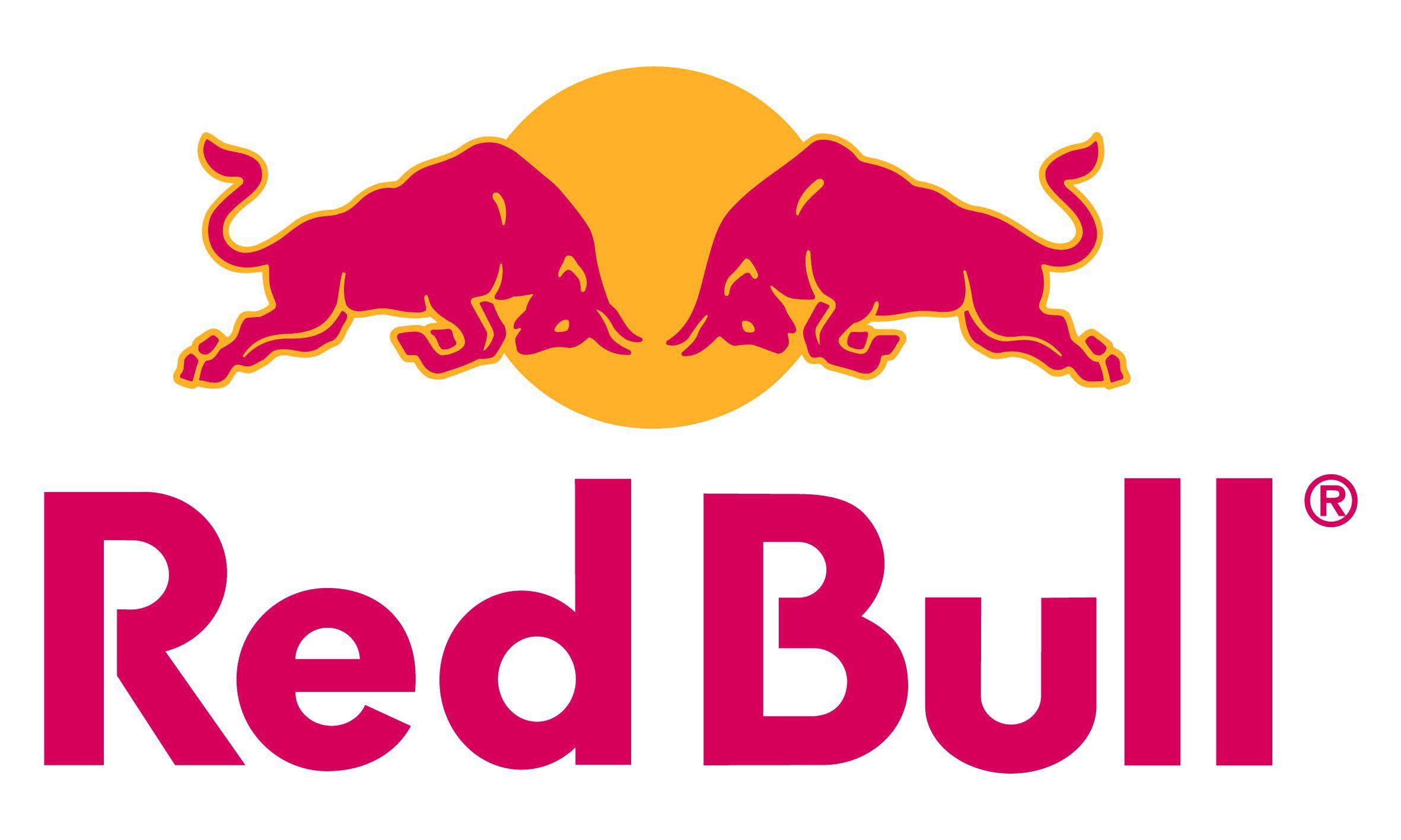 redbull_logo.jpg - large