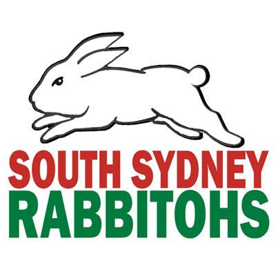 south-sydney-rabbitohs-logo-14yf1rq.jpg - large